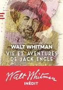 La vie et les aventures de Jack Engles