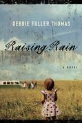 Raising Rain