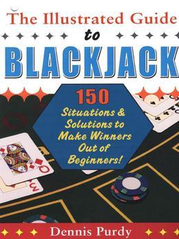 The Illustrated Guide To Blackjack