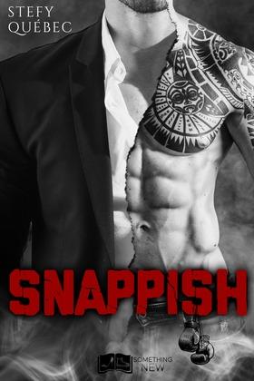 Snappish