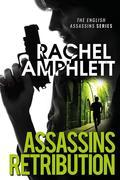 Assassins Retribution: The English Spy Mystery series