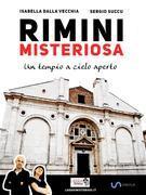 Rimini misteriosa