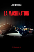 La machination