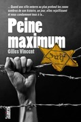Peine maximum