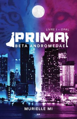 Prima : Beta Andromedae