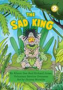 The Sad King