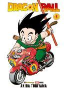 Dragon Ball 5