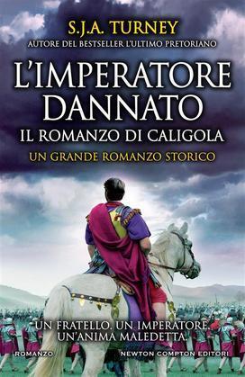L'imperatore dannato