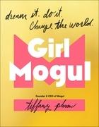 Girl Mogul