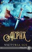 L'héritier Alpha