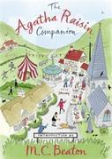 The Agatha Raisin Companion
