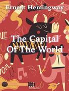 The Capital of the World