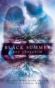 Black Summer – Teil 1