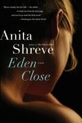 Anita Shreve - Eden Close