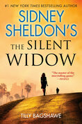 Sidney Sheldon's A Silent Widow
