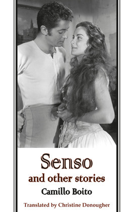 Senso (and other stories)