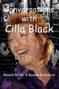 Conversations with Cilla Black
