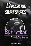Betty-Lou