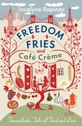 Freedom Fries and Cafe Creme