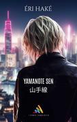 Yamanoté Sen