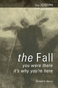 The Joseph Communications: The Fall