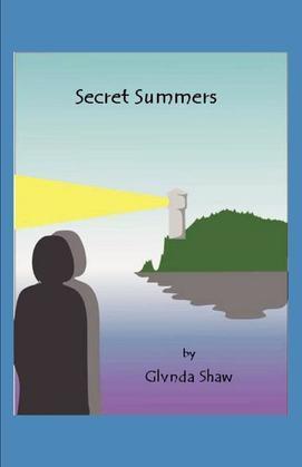 Secret Summers