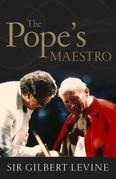 The Pope's Maestro
