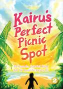 Kairu's Perfect Picnic Spot
