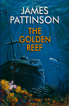The Golden Reef