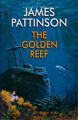 The Golden Reef