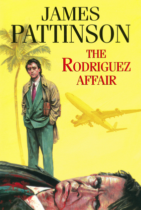 The Rodriguez Affair