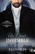 Un désir invisible