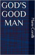 God's Good Man