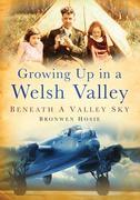 Growing Up In A Welsh Valley: Beneath a Valley Sky