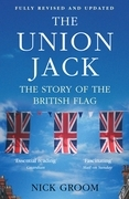 Union Jack: The Story of the British Flag