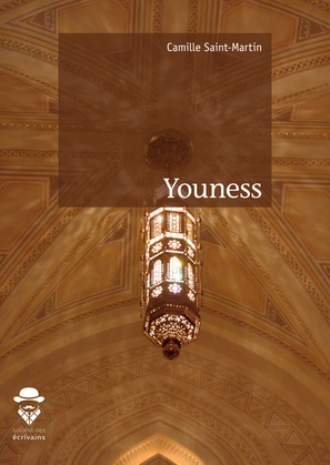 Youness