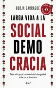 Larga vida a la socialdemocracia