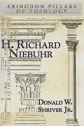 H. Richard Niebuhr