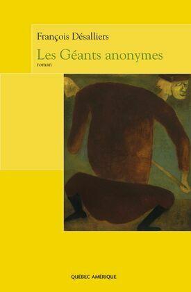 Les Géants anonymes