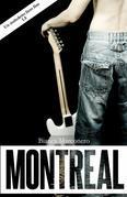 Montreal (Un maledetto lieto fine 1.5)