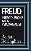 Introduzione alla psicoanalisi