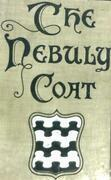 The Nebuly Coat