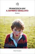 Il bambino sbagliato