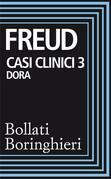 Casi clinici 3: Dora