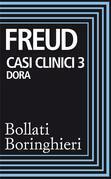 Casi clinici 3: Dora