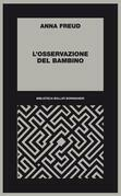 L'osservazione del bambino
