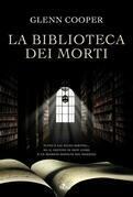 La biblioteca dei morti
