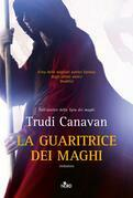 La guaritrice dei maghi
