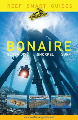 Reef Smart Guides Bonaire