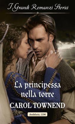 La principessa nella torre